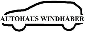 Autohaus Windhaber KG, Neu- und Gebrauchtwagen, Reparaturen